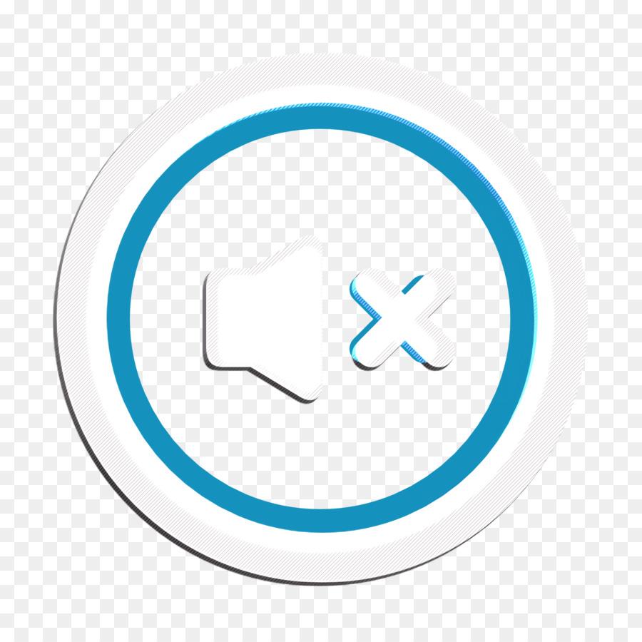 Descarga gratuita de Camiseta, Logotipo, Símbolo Imágen de Png