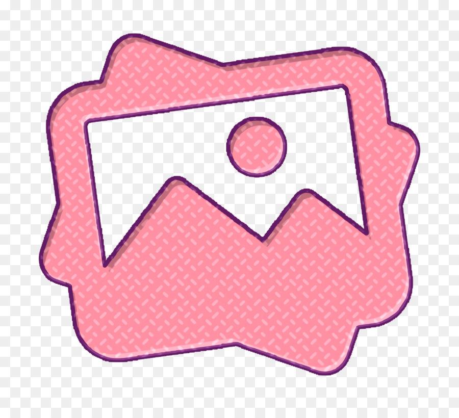 Descarga gratuita de Medidor De, Línea, La Geometría Imágen de Png