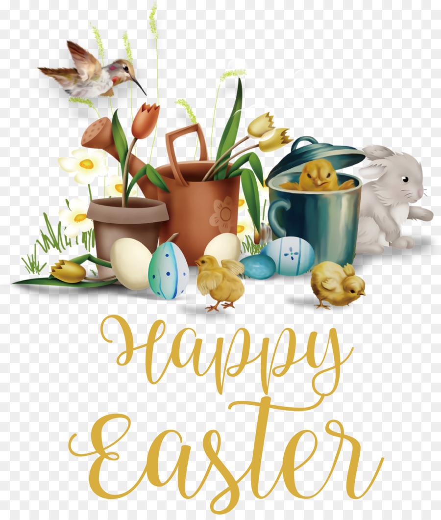 Descarga gratuita de Conejito De Pascua, Huevo De Pascua, La Resurrección De Jesús Imágen de Png