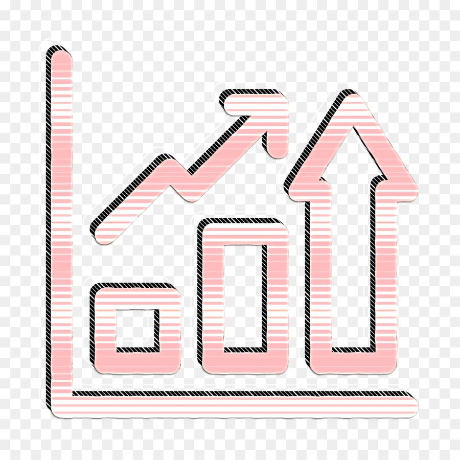 Descarga gratuita de Medidor De, Línea, Matemáticas Imágen de Png