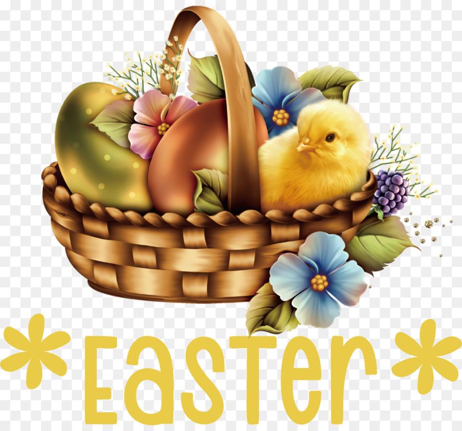 Descarga gratuita de La Pascua De Los Alimentos, Píos, Conejito De Pascua Imágen de Png