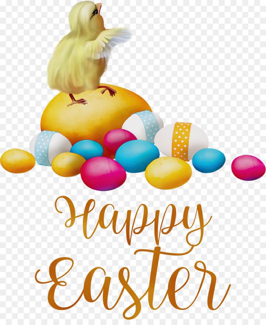 Descarga gratuita de Invitación De La Boda, Invitación, Huevo De Pascua Imágen de Png