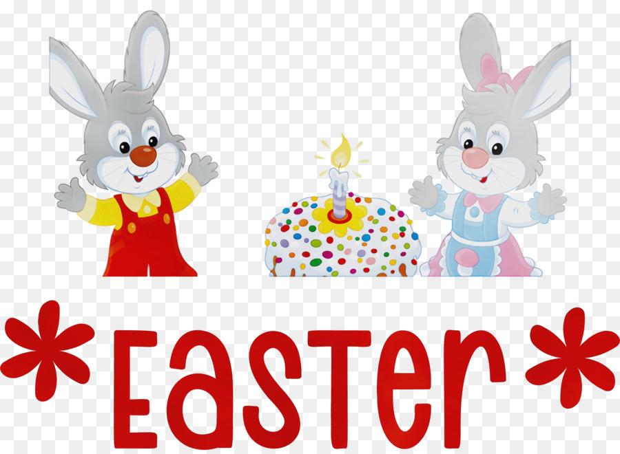 Descarga gratuita de Conejo, Conejito De Pascua, Camiseta Imágen de Png