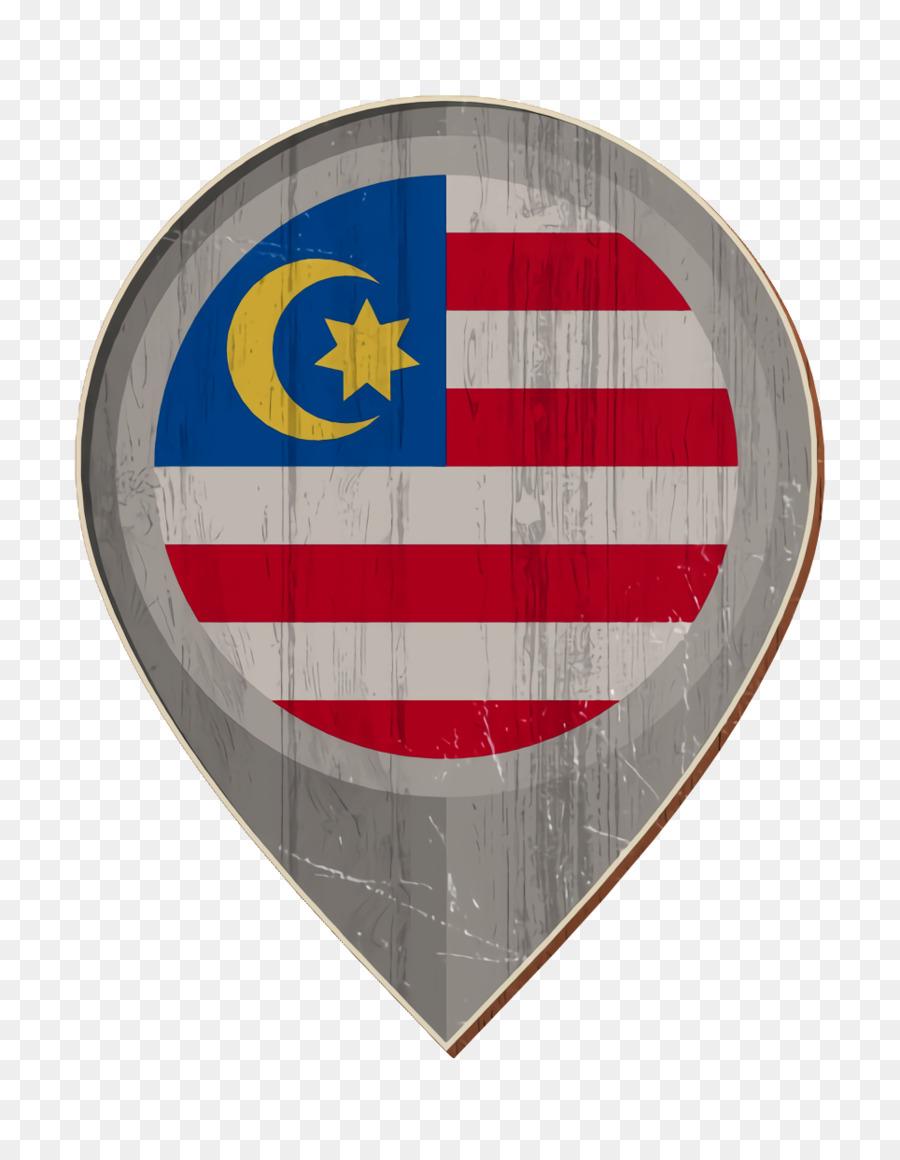 Descarga gratuita de Bandera De Malasia, Bandera, Estados Unidos Imágen de Png