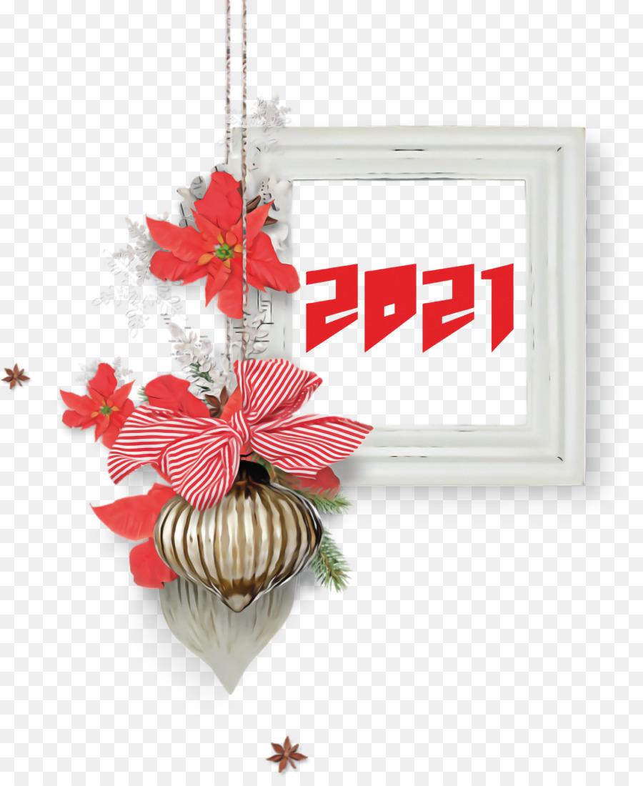 Descarga gratuita de Adorno De Navidad, Decoración, Christmas Day Imágen de Png