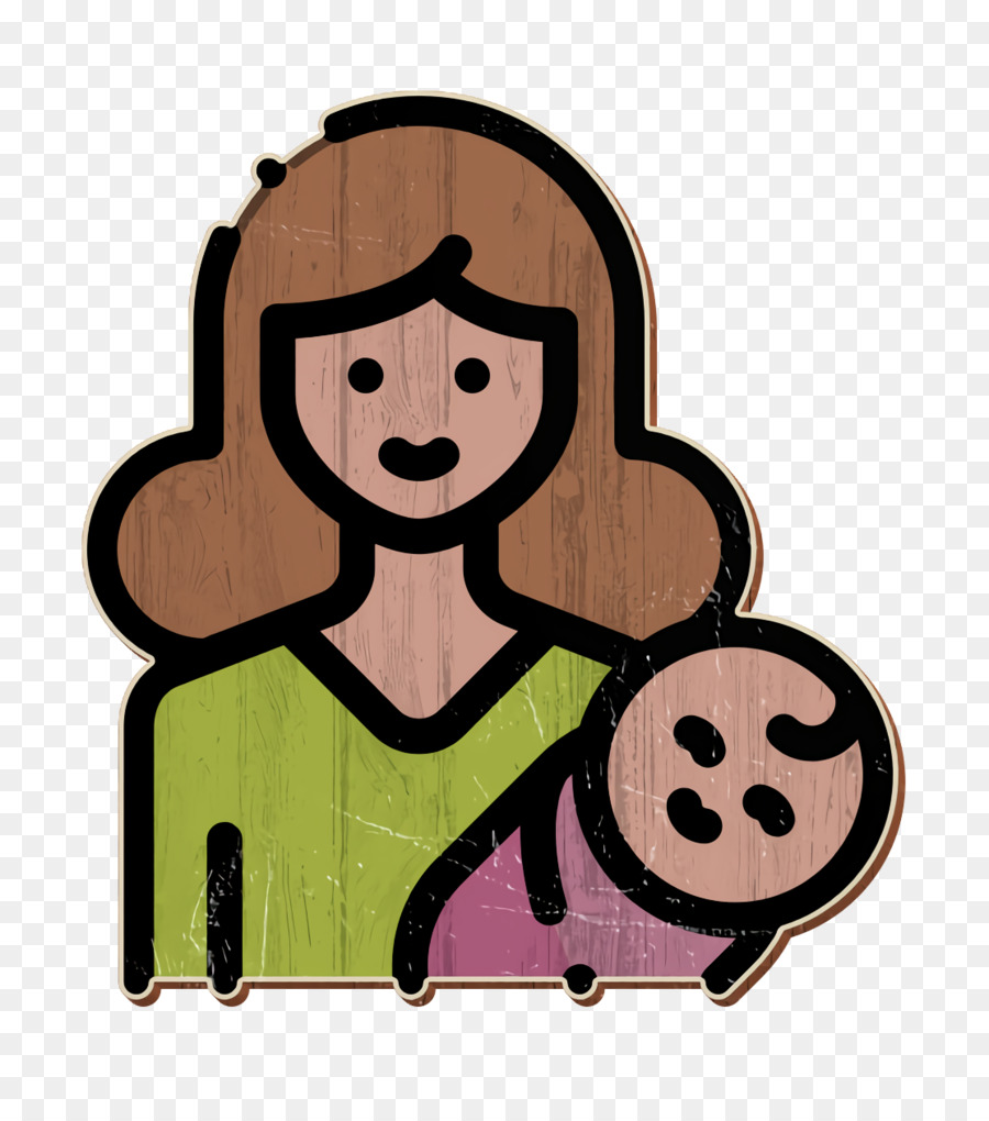 Descarga gratuita de La Leche Materna, Infantil, El Día De Las Madres Imágen de Png