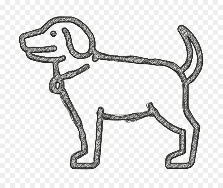 Descarga gratuita de Perro, Veterinario, Pasear Al Perro Imágen de Png