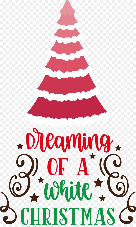 Descarga gratuita de árbol De Navidad, Christmas Day, La Señora Claus Imágen de Png
