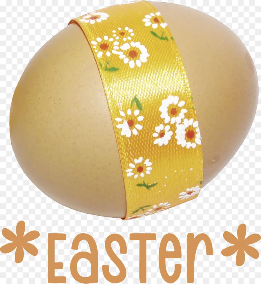 Descarga gratuita de Huevo De Pascua, La Resurrección De Jesús, Fútbol De Mesa Imágen de Png