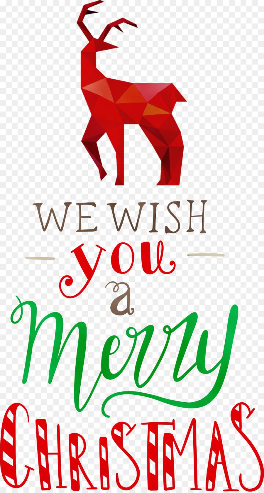 Descarga gratuita de Christmas Day, Le Deseamos Una Feliz Navidad, Santa Claus Imágen de Png