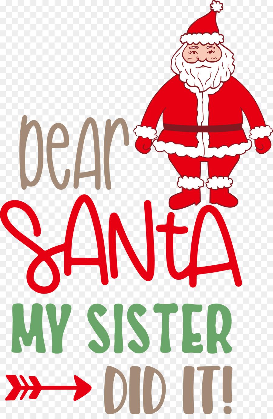Descarga gratuita de árbol De Navidad, Christmas Day, Decoración Imágen de Png