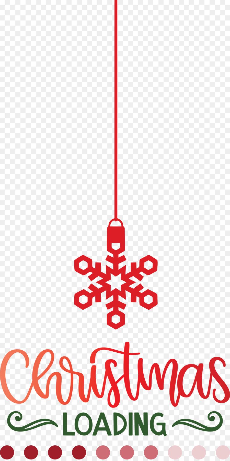 Descarga gratuita de La Señora Claus, Christmas Day, árbol De Navidad Imágen de Png