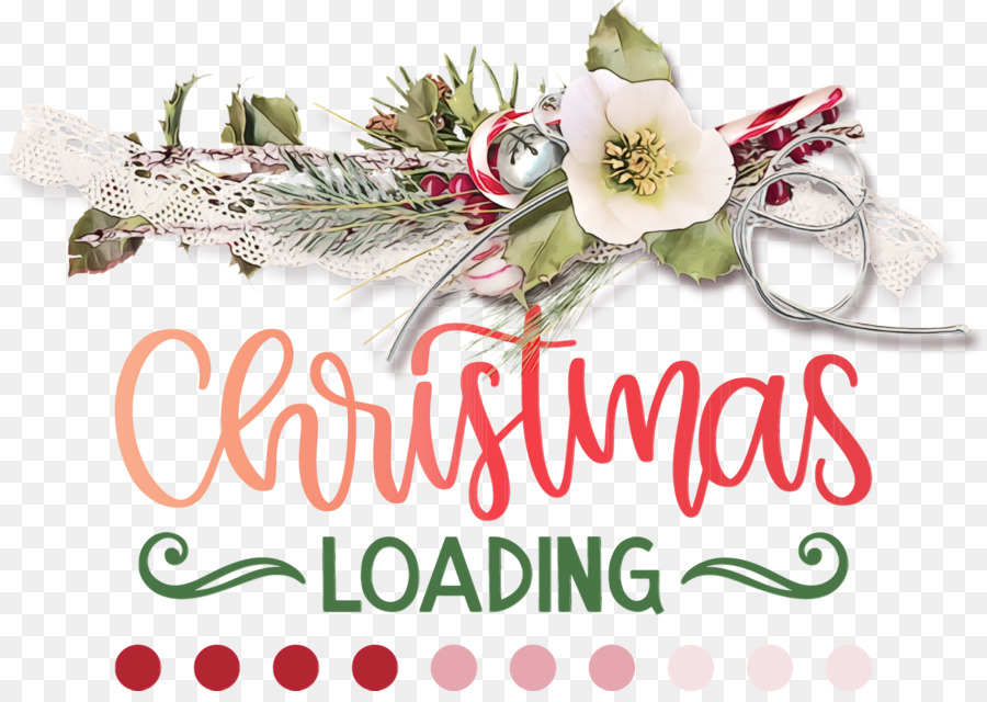 Descarga gratuita de Christmas Day, árbol De Navidad, La Señora Claus Imágen de Png