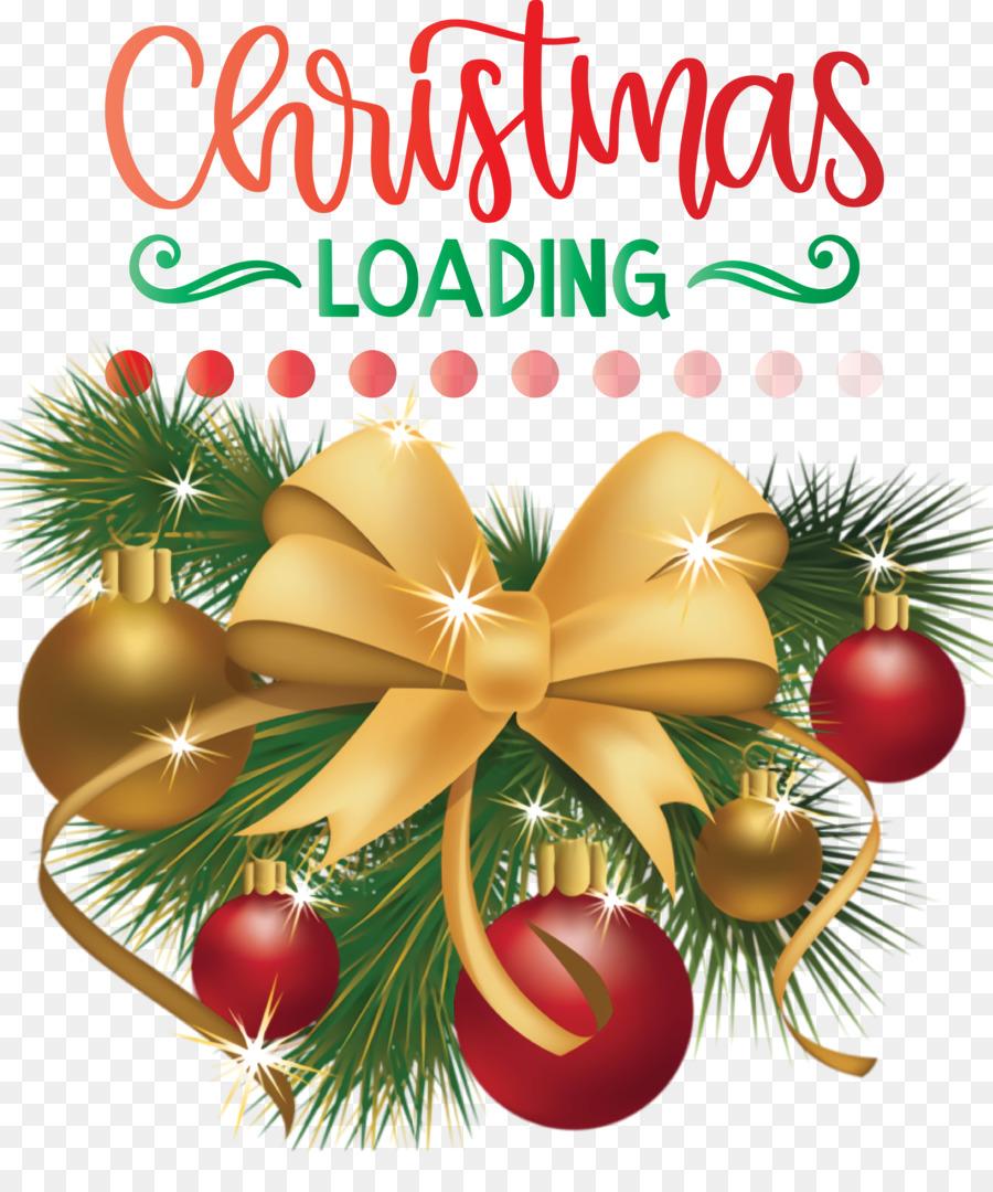 Descarga gratuita de Decoración De La Navidad, Adorno De Navidad, Christmas Day Imágen de Png