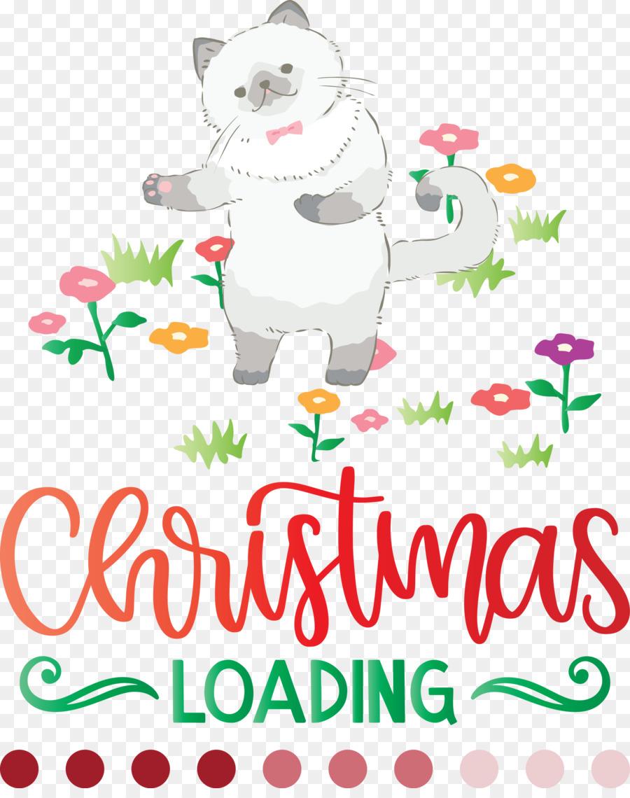 Descarga gratuita de La Señora Claus, Christmas Day, Rudolph Imágen de Png