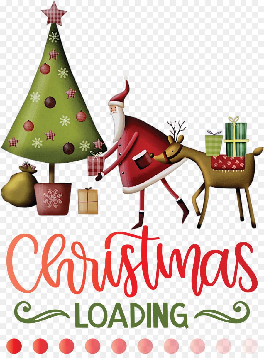 Descarga gratuita de Adorno De Navidad, Christmas Day, Santa Claus Imágen de Png