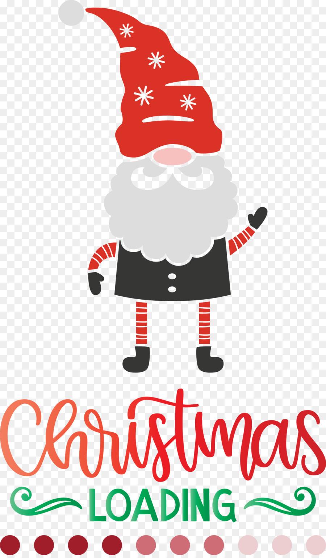 Descarga gratuita de La Señora Claus, Christmas Day, Adorno De Navidad Imágen de Png
