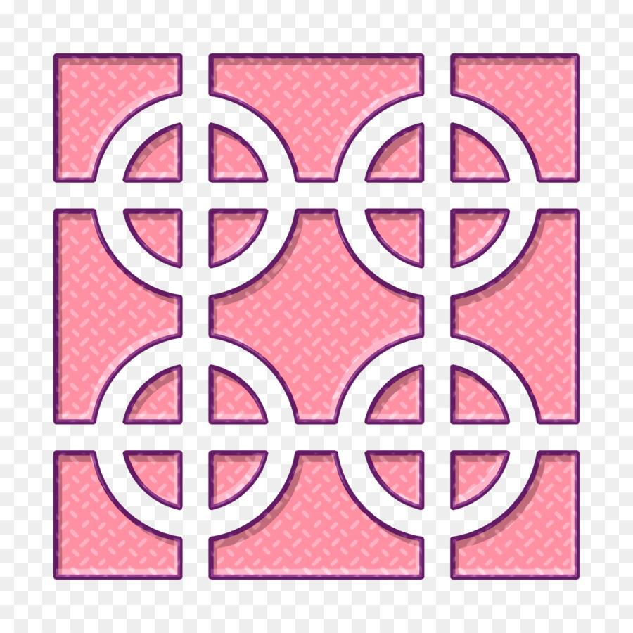 Descarga gratuita de Número De, Línea, Medidor De Imágen de Png
