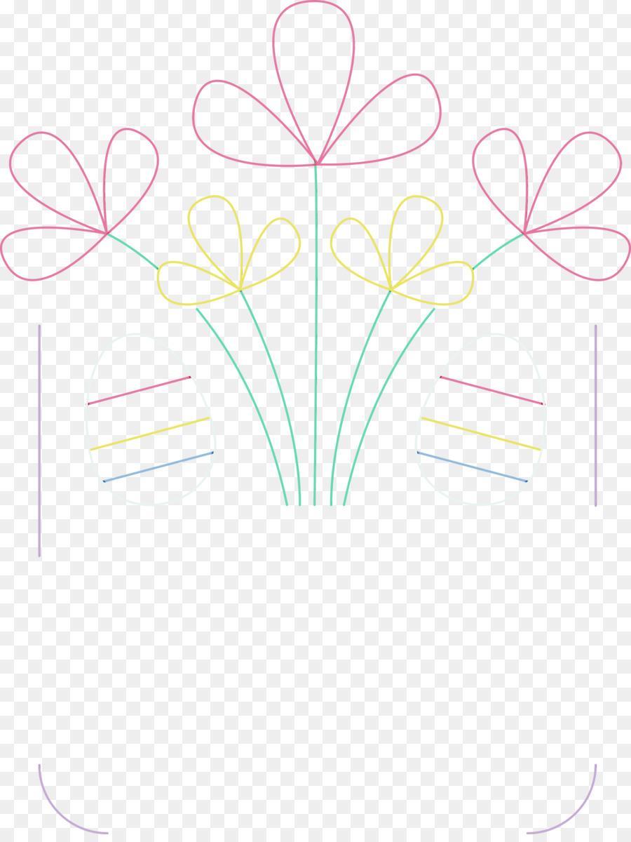 Descarga gratuita de Hoja, Diseño Floral, Tallo De La Planta Imágen de Png
