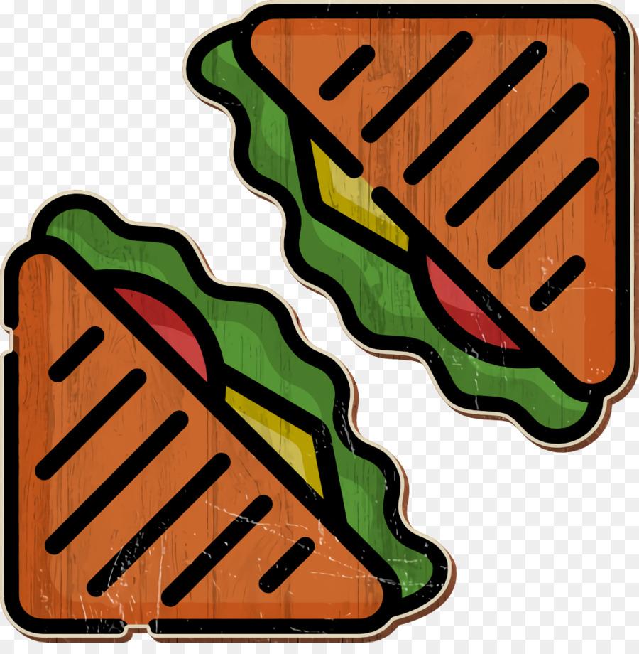 Descarga gratuita de Burger, Distrito 1, Sandwich Imágen de Png