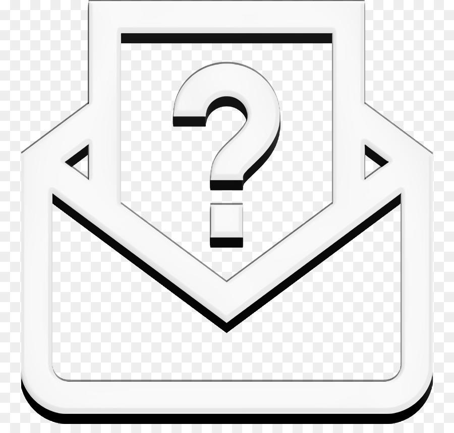 Descarga gratuita de Logotipo, Símbolo, Medidor De Imágen de Png