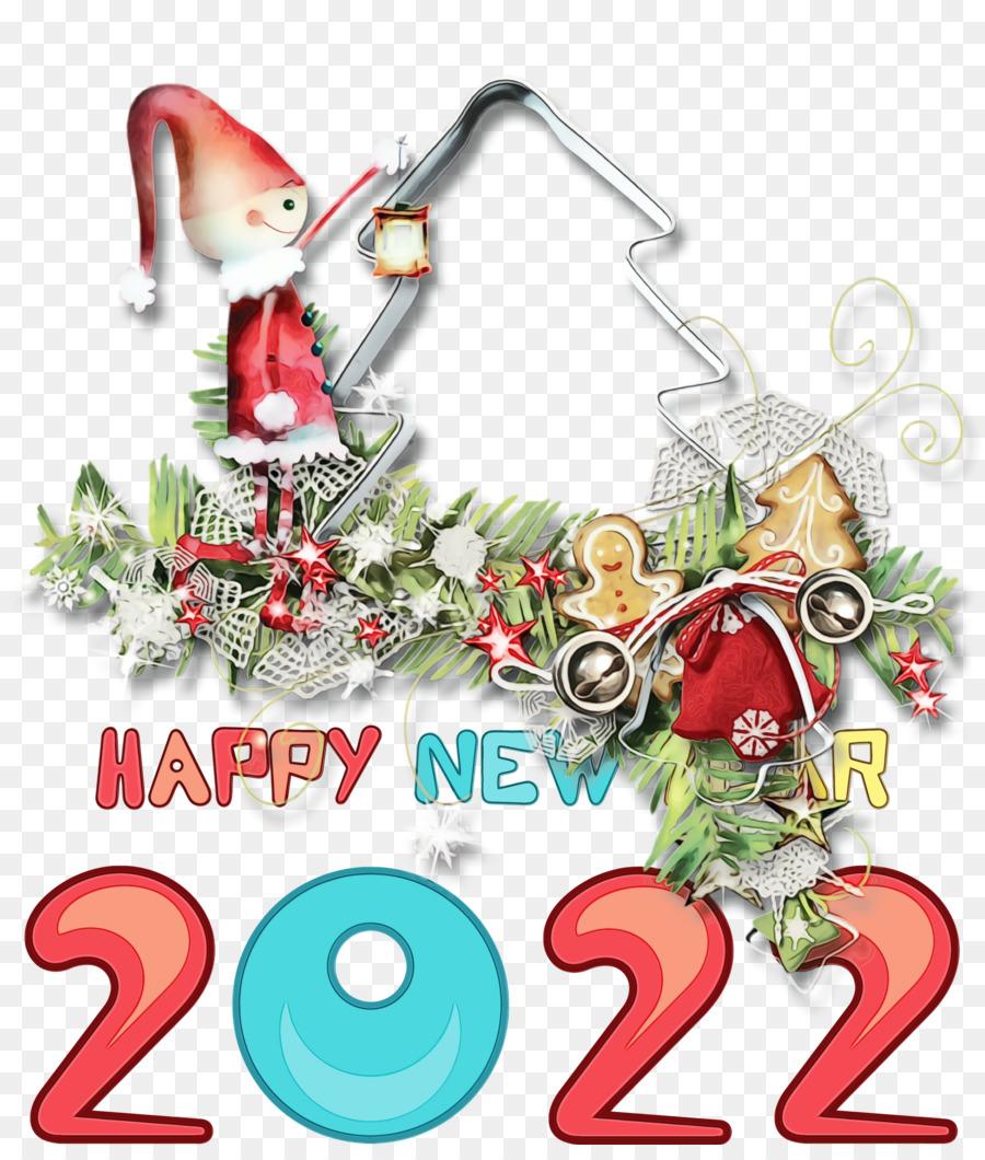 Descarga gratuita de Christmas Day, árbol De Navidad, Vacaciones Imágen de Png