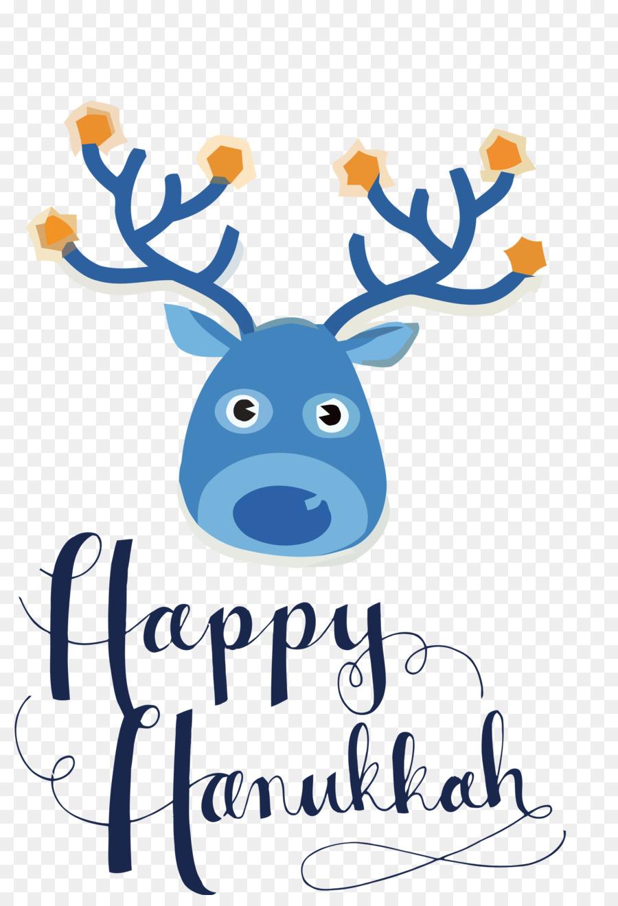Descarga gratuita de Rudolph, Christmas Day, Vacaciones Imágen de Png