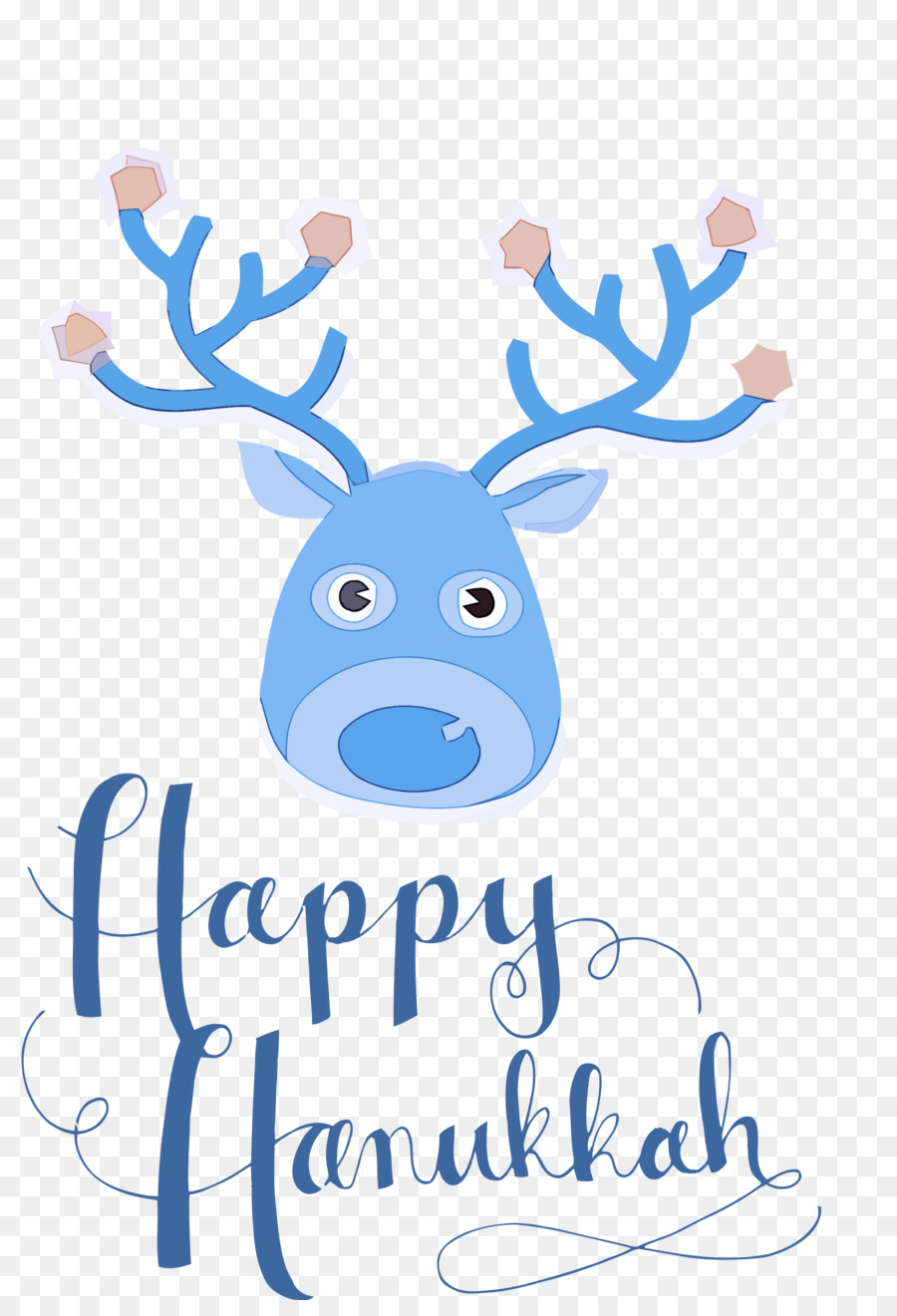 Descarga gratuita de Rudolph, Christmas Day, Santa Claus Imágen de Png