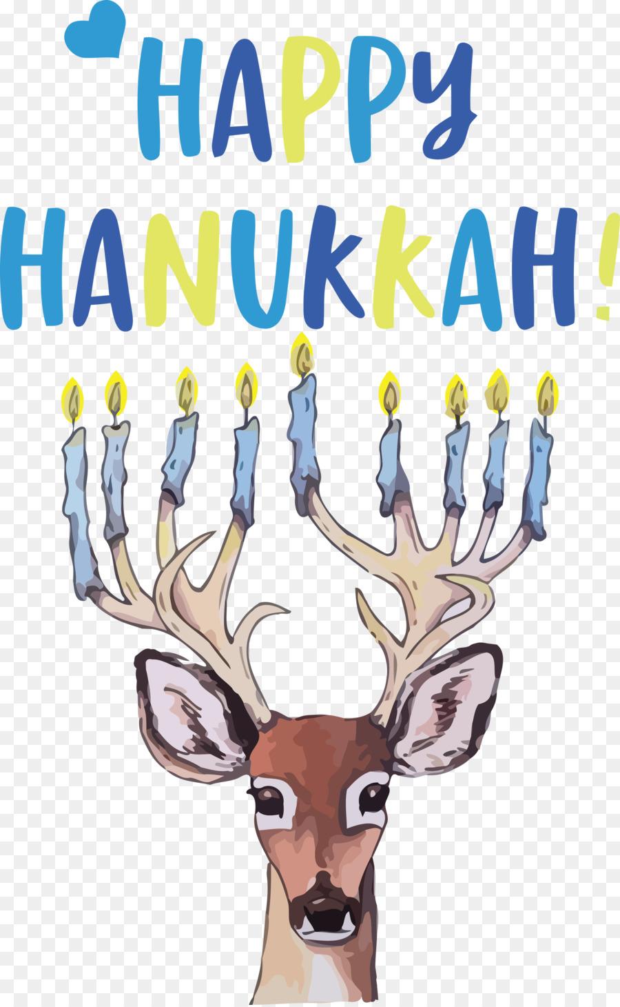 Descarga gratuita de Hanukkah, Fiesta Judía, Menorá De Januca Imágen de Png