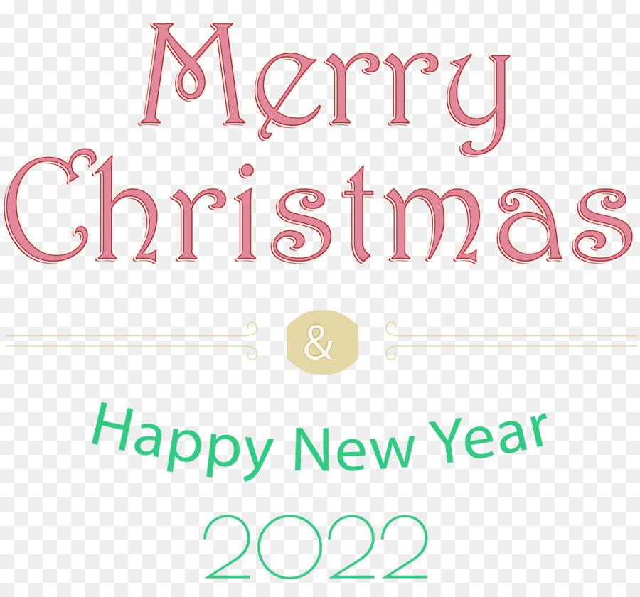 Descarga gratuita de Logotipo, Santa Claus Parade, Línea Imágen de Png