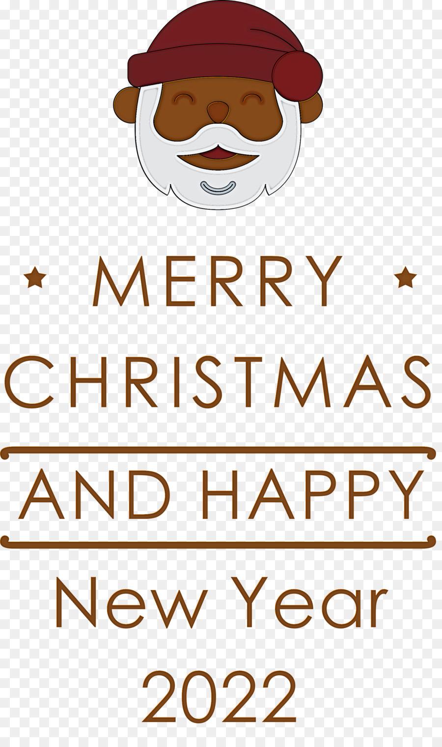 Descarga gratuita de Línea, Santa Claus, La Felicidad Imágen de Png