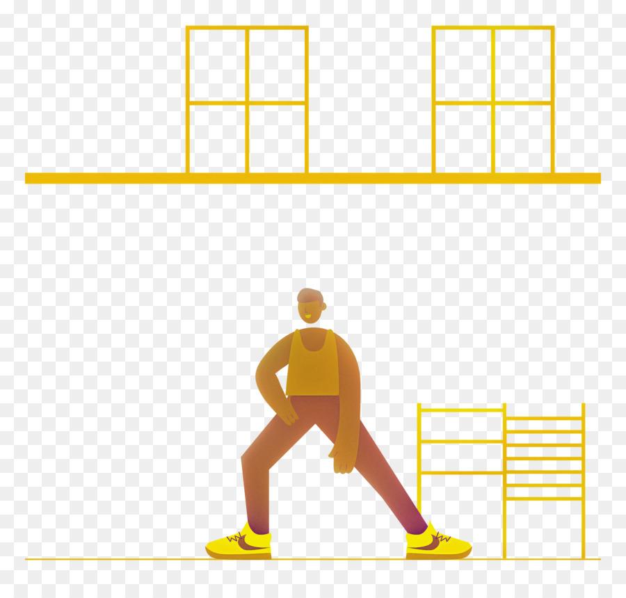 Descarga gratuita de Zapato, Ejercicio, Aptitud Física Imágen de Png