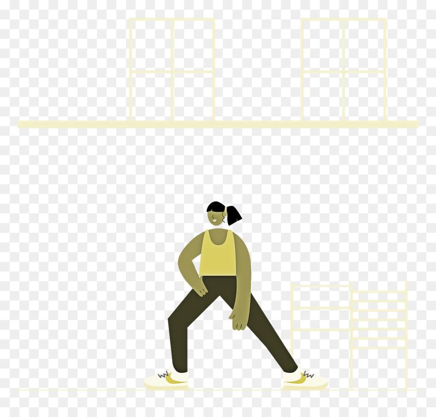 Descarga gratuita de Humanos, Zapato, Ejercicio Imágen de Png