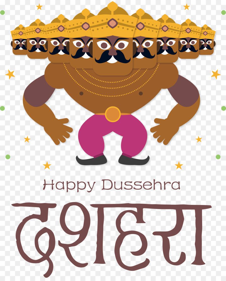 Descarga gratuita de Festival, Dussehra, Infografía Imágen de Png