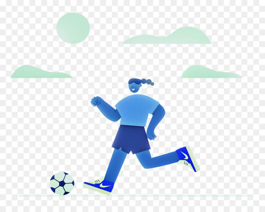 Descarga gratuita de Los Deportes De Equipo, Humanos, Zapato Imágen de Png