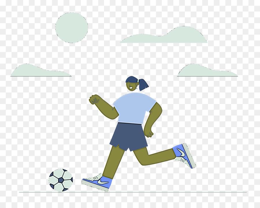 Descarga gratuita de Humanos, Los Deportes De Equipo, Bola Imágen de Png