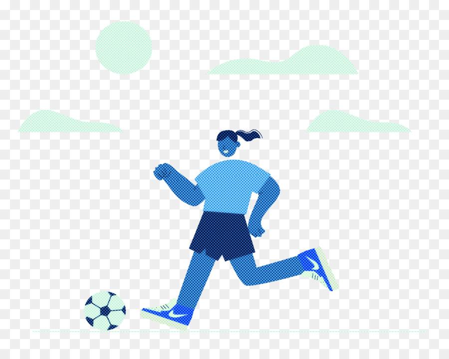 Descarga gratuita de Zapato, Logotipo, Los Deportes De Equipo Imágen de Png