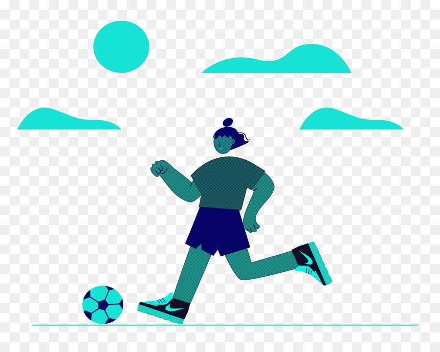 Descarga gratuita de Humanos, Logotipo, Los Deportes De Equipo Imágen de Png