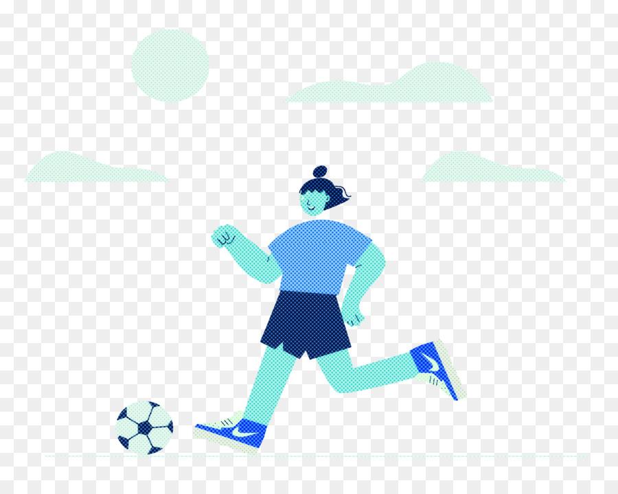 Descarga gratuita de Logotipo, Medidor De, Los Deportes De Equipo Imágen de Png