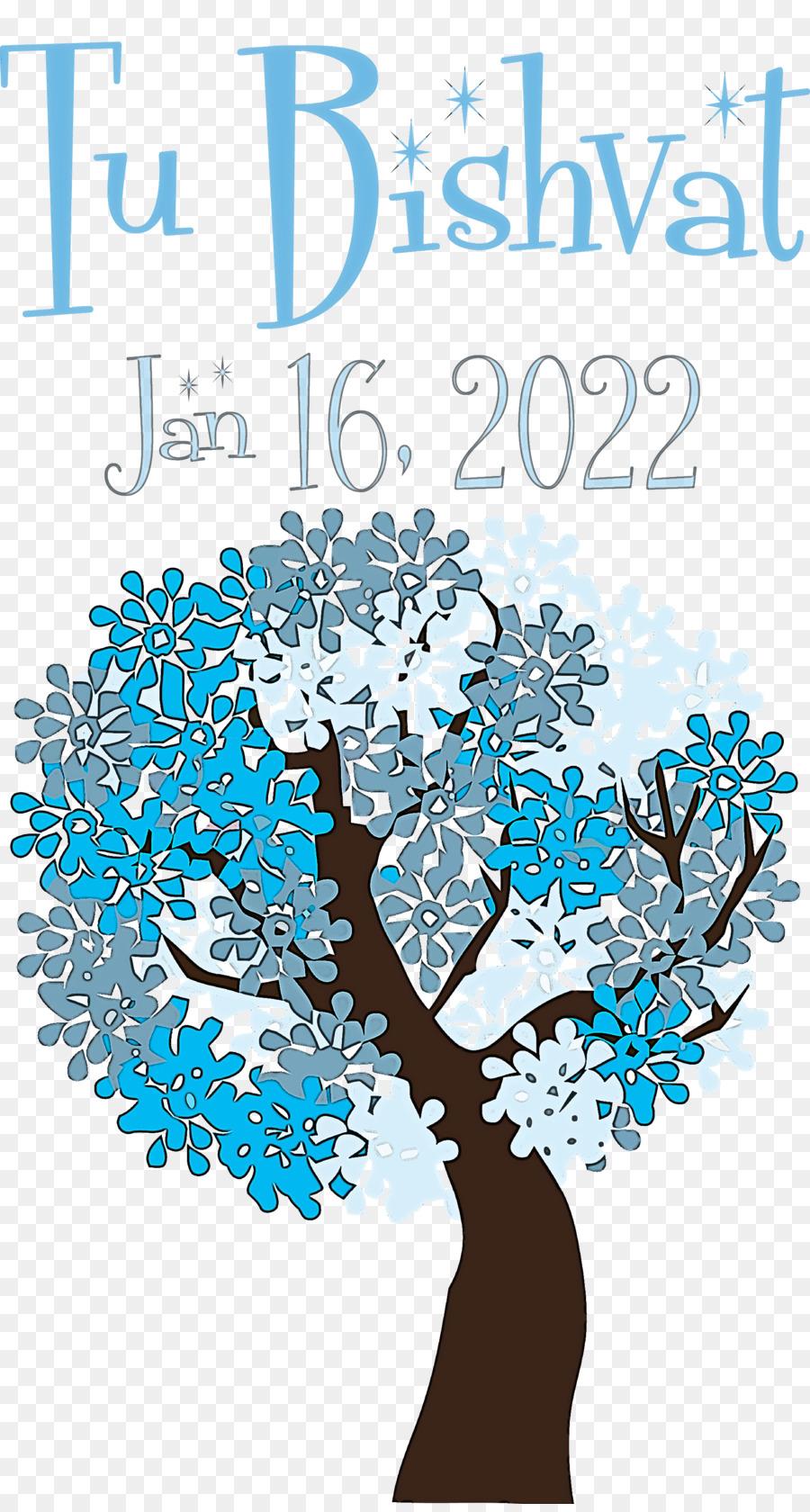 Descarga gratuita de árbol, Dibujo, Pintura Imágen de Png