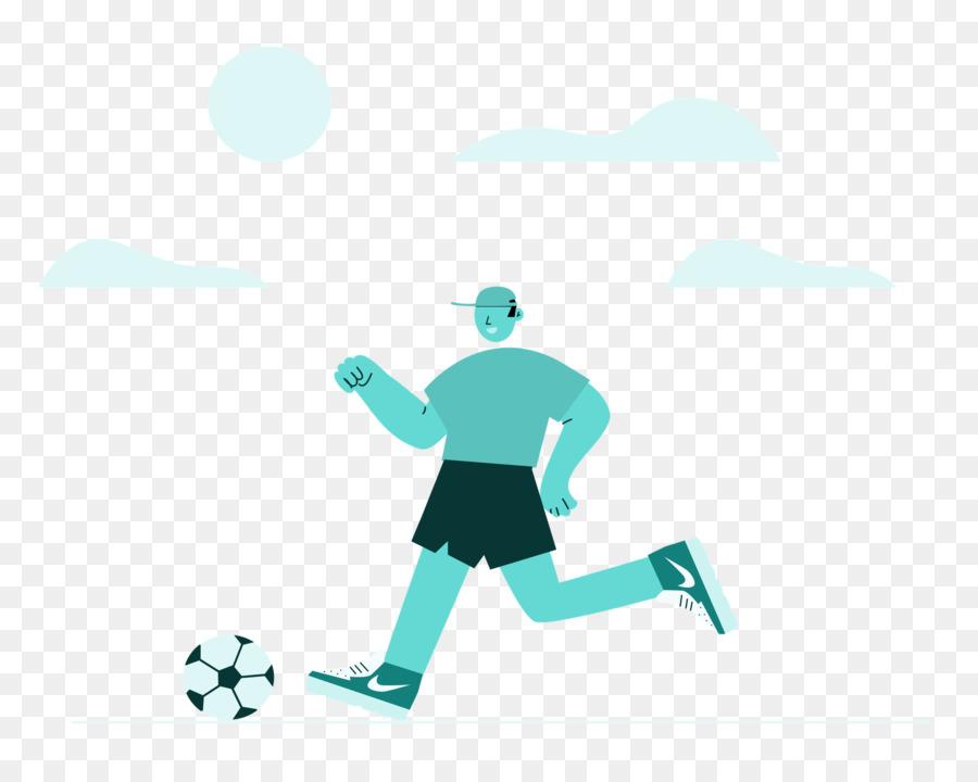 Descarga gratuita de Logotipo, Humanos, Los Deportes De Equipo Imágen de Png