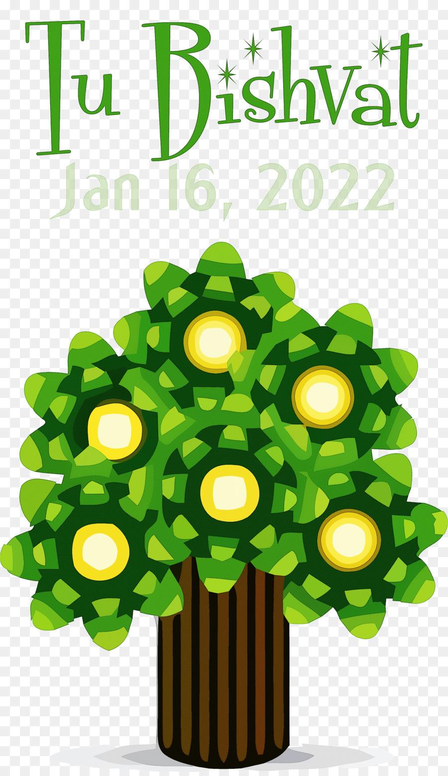 Descarga gratuita de La Hoja De Arce, árbol, árbol De La Fruta Imágen de Png