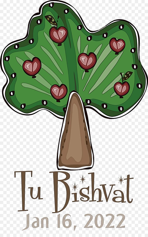 Descarga gratuita de árbol De La Fruta, árbol, Dibujo Imágen de Png
