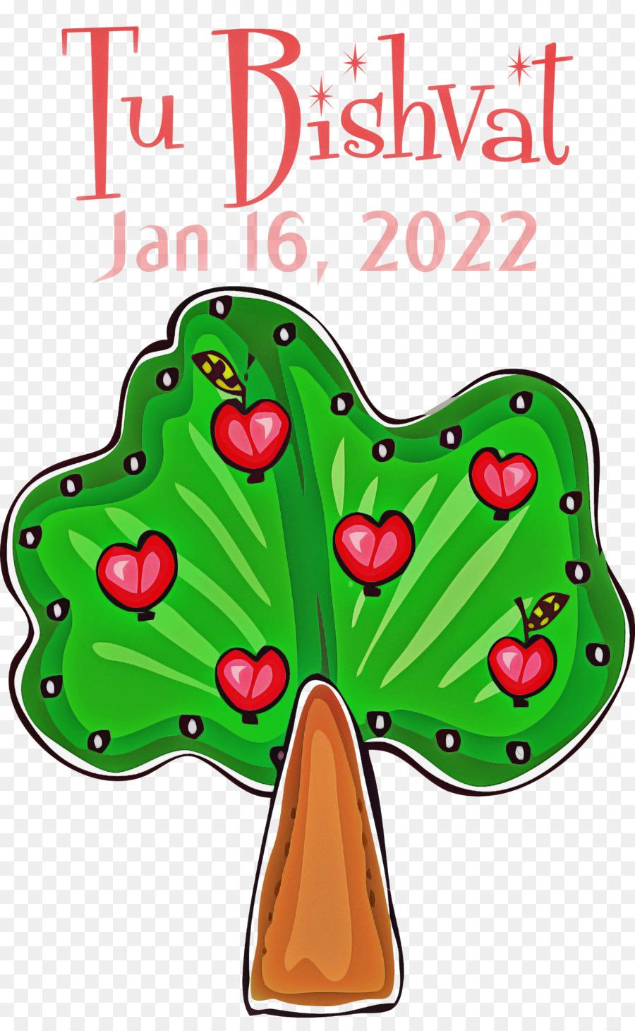 Descarga gratuita de árbol, árbol De La Fruta, La Creatividad Imágen de Png
