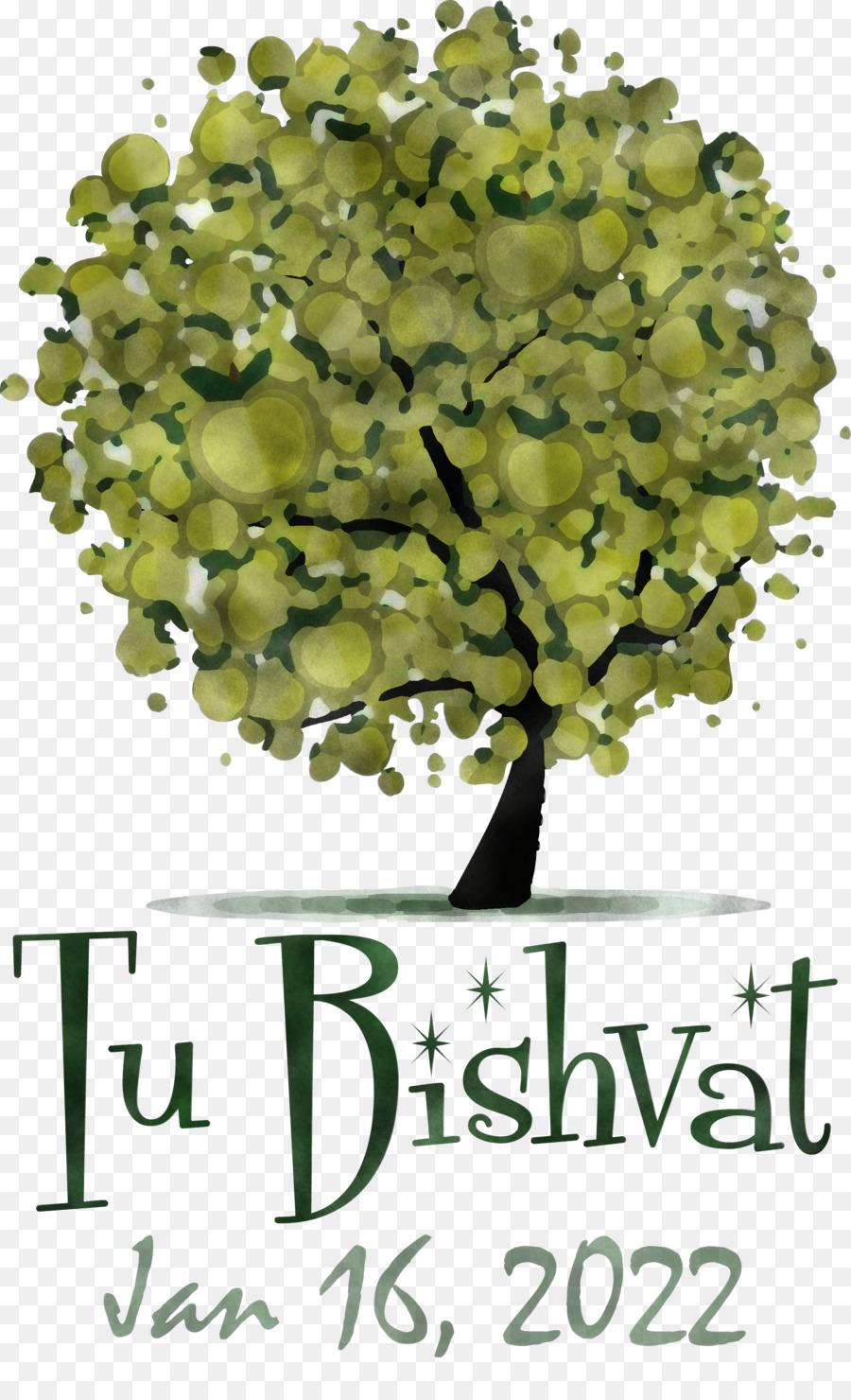 Descarga gratuita de Hoja Vegetal, árbol, Dibujo Imágen de Png