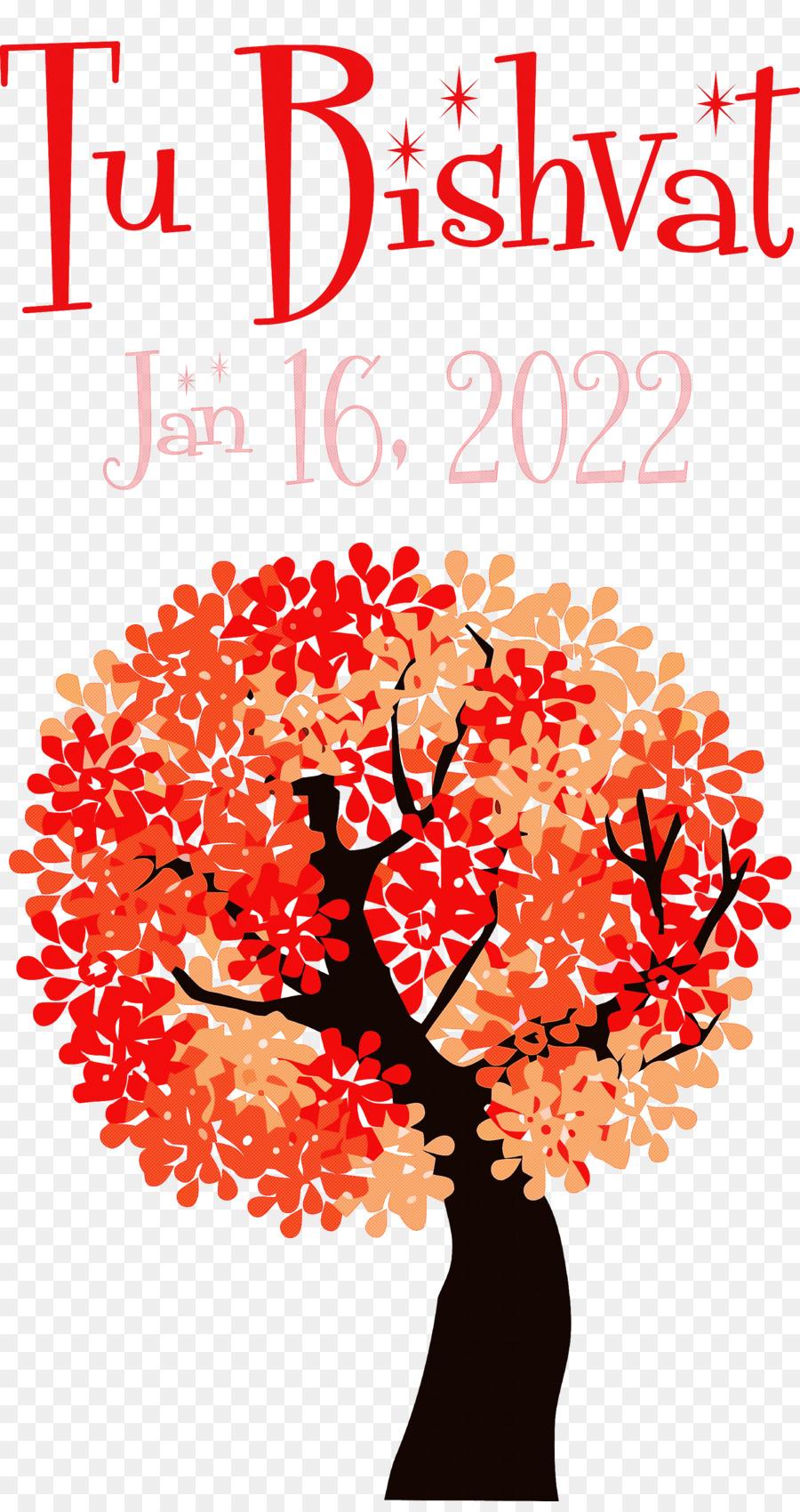 Descarga gratuita de árbol, Cdr, Dibujo Imágen de Png