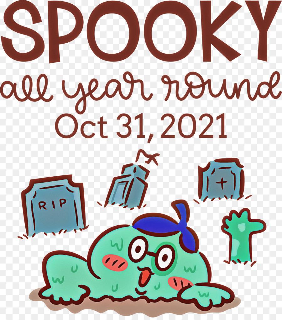 Descarga gratuita de Fantasma, Dibujo, Halloween Monster Imágen de Png