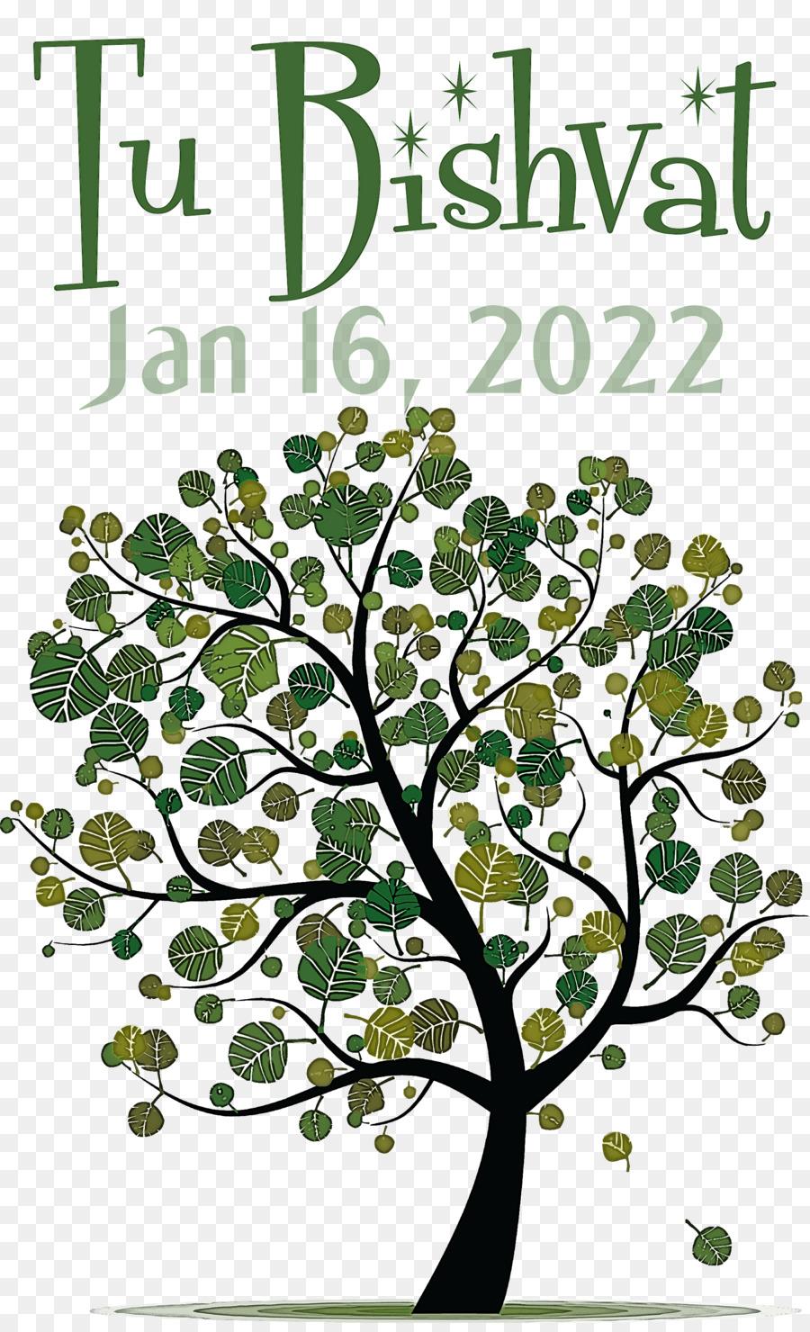 Descarga gratuita de árbol, La Plantación De árboles, Los árboles De Palma Imágen de Png