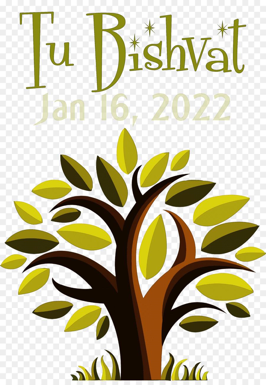Descarga gratuita de Dibujo, El Arte Abstracto, Logotipo Imágen de Png