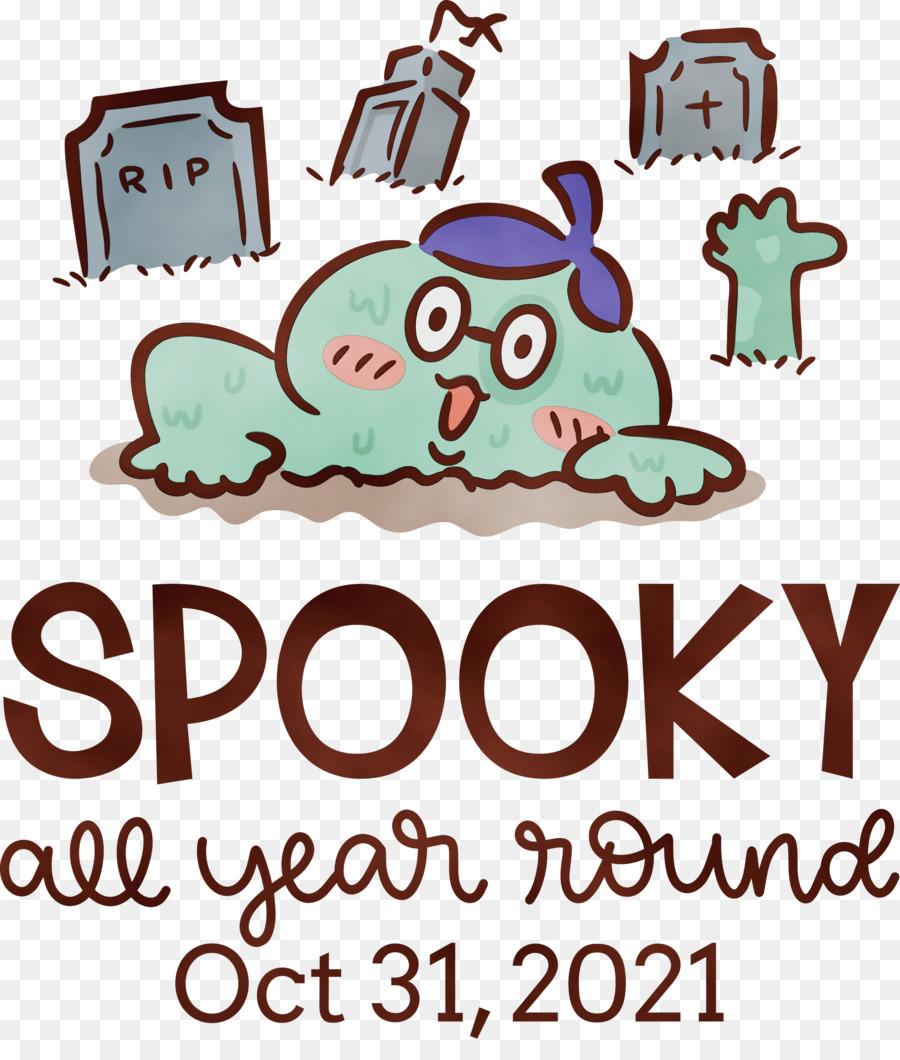 Descarga gratuita de Araña, Halloween Monster, Dibujo Imágen de Png